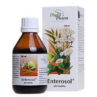 Enterosol 100 ml