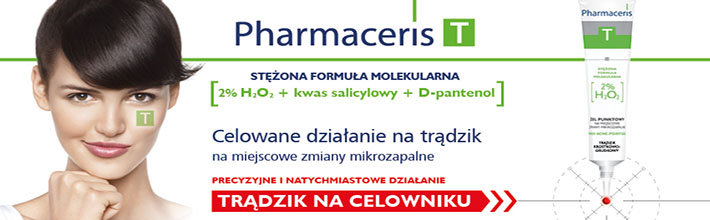 Pharmacers-T