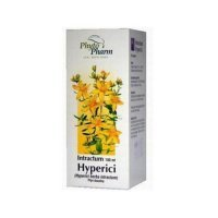 Intractum Hyperici, krople 100 ml