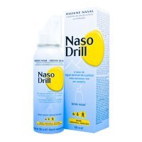 Nasodrill, spray 100 ml